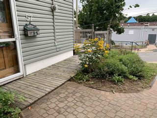 Photo 26: 57 Company Street in New Glasgow: 106-New Glasgow, Stellarton Residential for sale (Northern Region)  : MLS®# 202017303
