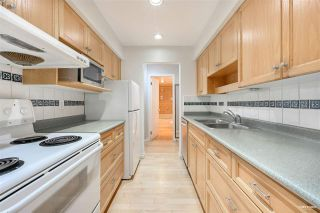 """Photo 9: 309 2320 W 40TH Avenue in Vancouver: Kerrisdale Condo for sale in """"Manor Gardens"""" (Vancouver West)  : MLS®# R2519001"""