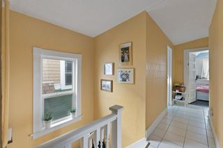 Photo 18: 918 2 Avenue NW in Calgary: Sunnyside Detached for sale : MLS®# A1131024