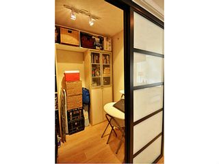 """Photo 10: 1903 1001 RICHARDS Street in Vancouver: Downtown VW Condo for sale in """"MIRO"""" (Vancouver West)  : MLS®# V1079100"""