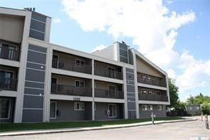 Photo 1: 1220 425 115th Street East in Saskatoon: Forest Grove Residential for sale : MLS®# SK839461