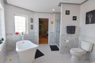 Photo 26: 16115 57 Street in Edmonton: Zone 03 House for sale : MLS®# E4224780