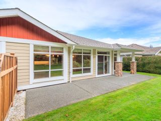 Photo 29: 165 730 Barclay Cres in : PQ Parksville Row/Townhouse for sale (Parksville/Qualicum)  : MLS®# 858198