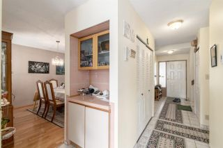 Photo 5: 3455 MANNING Place in North Vancouver: Roche Point House for sale : MLS®# R2461826