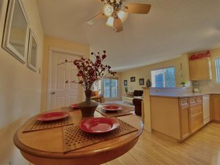 Photo 7: 2214 70 Panamount Drive NW in Calgary: Panorama Hills Apartment for sale : MLS®# A1113784