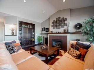 Photo 11: 2615 Jameson Crescent in Regina: Windsor Park Residential for sale : MLS®# SK774169