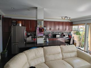 """Photo 7: 110 15245 105 Avenue in Surrey: Guildford Townhouse for sale in """"Guildford Mews"""" (North Surrey)  : MLS®# R2605654"""