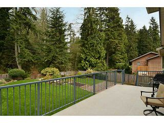 Photo 19: 3338 TENNYSON Crescent in North Vancouver: Lynn Valley House for sale : MLS®# V1114852