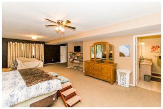 Photo 47: 2391 Mt. Tuam: Blind Bay House for sale (Shuswap Lake)  : MLS®# 10125662