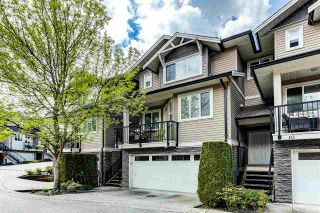 """Photo 22: 11 11720 COTTONWOOD Drive in Maple Ridge: Cottonwood MR Townhouse for sale in """"Cottonwood Green"""" : MLS®# R2576699"""