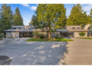 """Photo 2: 9 14065 NICO WYND Place in Surrey: Elgin Chantrell Condo for sale in """"Nico Wynd Estates"""" (South Surrey White Rock)  : MLS®# R2433148"""