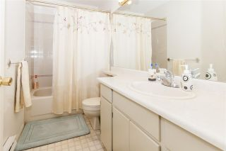 Photo 12: 1 8591 BLUNDELL Road in Richmond: Brighouse South Townhouse for sale : MLS®# R2204983