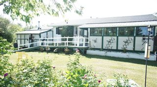 Photo 2: 30 50509 RGE RD 221: Rural Leduc County House for sale : MLS®# E4260447