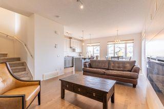 Photo 6: 20936 95 Avenue in Edmonton: Zone 58 House Half Duplex for sale : MLS®# E4266326