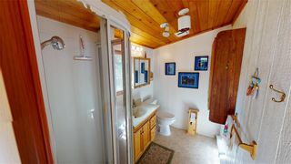 Photo 49: 101077 11 Highway in Silver Falls: House for sale : MLS®# 202123880
