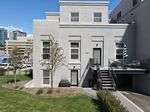 Main Photo: 100 18 Avenue SE in Calgary: Mission Row/Townhouse for sale : MLS®# A1100251