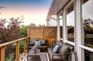 Photo 45: 140 Stratton Crescent SW in Calgary: Strathcona Park Detached for sale : MLS®# A1072152