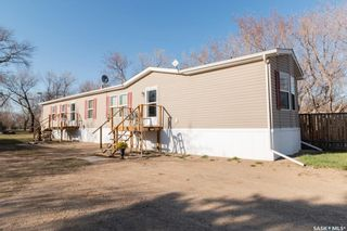 Photo 3: 611 2nd Avenue in Kinley: Residential for sale : MLS®# SK852860