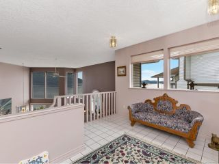 Photo 38: 3697 Marine Vista in COBBLE HILL: ML Cobble Hill House for sale (Malahat & Area)  : MLS®# 840625