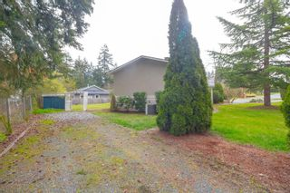 Photo 40: 4685 George Rd in : Du Cowichan Bay House for sale (Duncan)  : MLS®# 869461