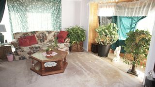 Photo 18: 30 50509 RGE RD 221: Rural Leduc County House for sale : MLS®# E4260447