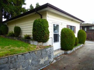 Photo 22: 8020 GILLEY Avenue in Burnaby: South Slope House for sale (Burnaby South)  : MLS®# R2520338
