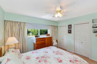 Photo 13: 5802 Jaynes Rd in : Du East Duncan House for sale (Duncan)  : MLS®# 854690