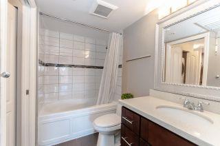 Photo 16: 252 5880 DOVER Crescent in Richmond: Riverdale RI Condo for sale : MLS®# R2552697