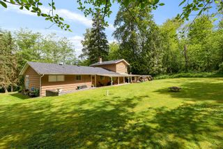 Photo 24: 25336 112 Avenue in Maple Ridge: Websters Corners House for sale : MLS®# R2583298