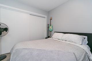 """Photo 14: 505 4310 HASTINGS Street in Burnaby: Willingdon Heights Condo for sale in """"UNION"""" (Burnaby North)  : MLS®# R2624738"""