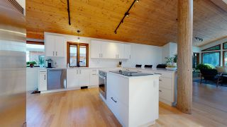 """Photo 7: 2843 CLIFFTOP Lane in Whistler: Bayshores House for sale in """"Bayshores"""" : MLS®# R2567682"""