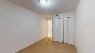 Photo 13: 107 200 Bethel Drive: Sherwood Park Condo for sale : MLS®# E4236896