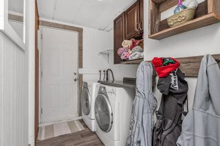 Photo 25: 136 10221 WILSON Street: Manufactured Home for sale in Mission: MLS®# R2571676