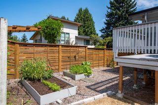Photo 28: 5170 Rambler Rd in : SE Cordova Bay House for sale (Saanich East)  : MLS®# 883260