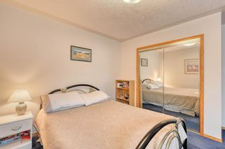 Photo 28: 125 East Chestermere Drive: Chestermere Semi Detached for sale : MLS®# A1069600