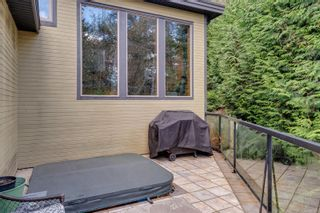 Photo 25: 7100 Sea Cliff Rd in : Sk Silver Spray House for sale (Sooke)  : MLS®# 860252