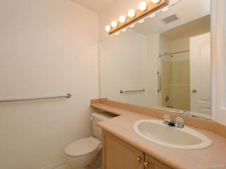 Photo 17: 502 510 Marsett Pl in Saanich: SW Royal Oak Row/Townhouse for sale (Saanich West)  : MLS®# 839197