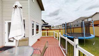 Photo 48: 3249 16A Avenue in Edmonton: Zone 30 House for sale : MLS®# E4261515
