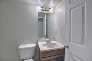 Photo 30: 15712 81 Street in Edmonton: Zone 28 House for sale : MLS®# E4236940