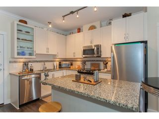 """Photo 4: 112 20861 83 Avenue in Langley: Willoughby Heights Condo for sale in """"Athenry Gate"""" : MLS®# R2265716"""