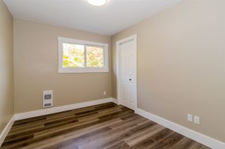 Photo 18: 147 Cottage Street in Berwick: 404-Kings County Residential for sale (Annapolis Valley)  : MLS®# 202100818