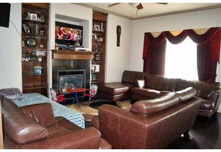 Photo 13: 57 TARALAKE Heath NE in Calgary: Taradale Detached for sale : MLS®# A1131189