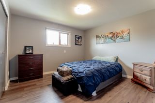 Photo 16: 3067 WHITESAIL Place in Prince George: Valleyview House for sale (PG City North (Zone 73))  : MLS®# R2609899