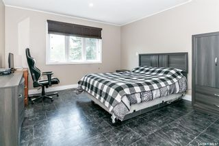 Photo 23: 507 Routledge Street in Indian Head: Residential for sale : MLS®# SK856223