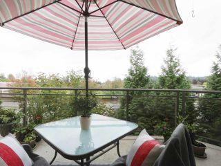 "Photo 10: 110 1215 LANSDOWNE Drive in Coquitlam: Upper Eagle Ridge Townhouse for sale in ""Sunridge Estates"" : MLS®# R2409261"