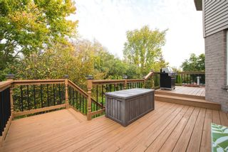 Photo 28: 41 Chipperfield Crescent in Whitby: Pringle Creek House (2-Storey) for sale : MLS®# E5400077