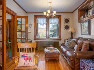 Photo 11: 6079 321 Highway East Road in Grosse Isle: RM of Rosser Residential for sale (R11)  : MLS®# 202124176