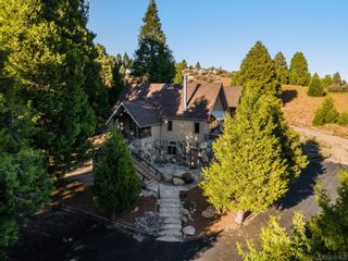 Photo 4: PALOMAR MTN House for sale : 7 bedrooms : 33350 Upper Meadow Rd in Palomar Mountain