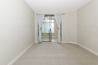 """Photo 11: 506 3660 VANNESS Avenue in Vancouver: Collingwood VE Condo for sale in """"CIRCA"""" (Vancouver East)  : MLS®# R2247116"""