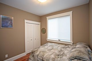 Photo 17: 3502 Castle Rock Dr in : Na North Jingle Pot House for sale (Nanaimo)  : MLS®# 866721